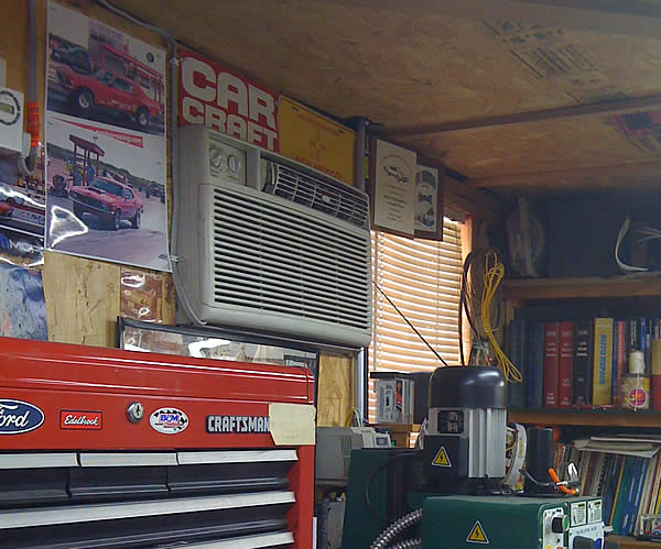 air garage needed that no vent minimalis and conditioner needs unit ac portable mitsubishi traditional for