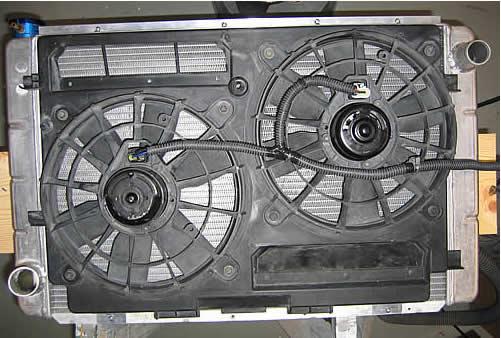 LT1fanA fan wiring help needed camaro dual fans w pcm nastyz28 com lt1 fan wiring at n-0.co